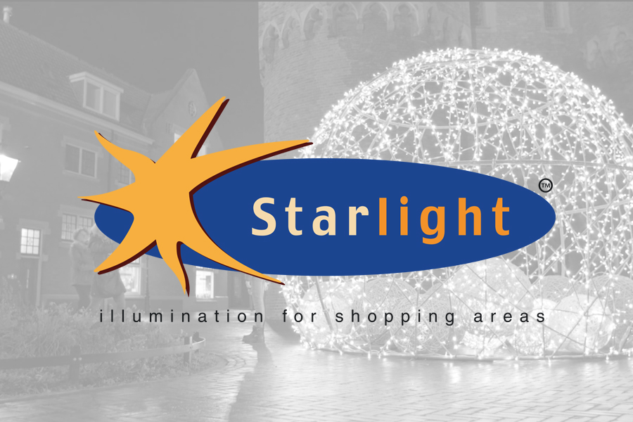 Starlight Projectfilm Zwolle Blender Media