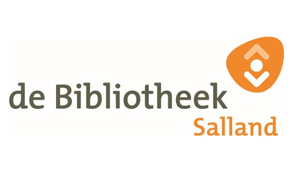 Bibliotheek Salland