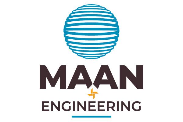 Maan Engineering